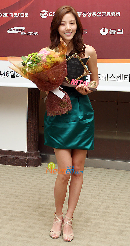 20090626_cf_awards_3