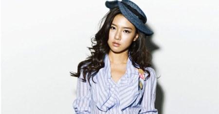 20090711_kimsoeun_572